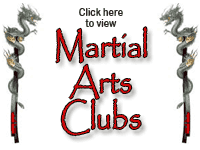 Fight Times Magazine - Martial Arts - Close Combat - Self